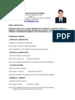 C.V  ACTUALIZADO 2018 BLADYMIR ROJAS.doc