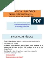 EVIDENCIA_BIOL_GICA.pdf