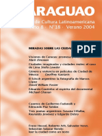 ano-8-num-18-verano-2004.pdf