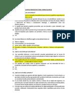 Preguntas Propuestas Tema-1