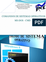 Comandos y usos.pdf
