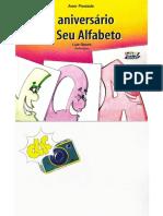 Aniversário do Senhor Alfabeto-1.pdf