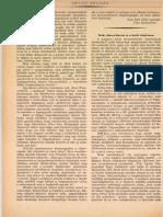 OrvosiHetilap_1967_04__pages180-182.pdf