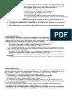ACENTUACIÓN DIACRITICA.docx