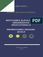 Marketing-educațional-promovarea-imaginii.pdf