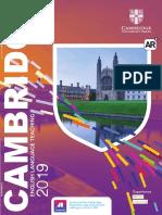 2019 Asia ELT Catalogue (LR)_2.pdf