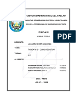 resistencia equivalente (2).pdf