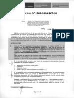 Res. Tribunal OSCE - Elementos Constitutivos.pdf