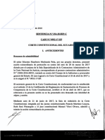 REL_SENTENCIA_254-18-SEP-CC.pdf