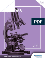 Science-Catalogue-2019.pdf