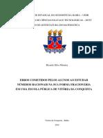 Monografia Ricardo Pronta