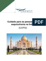 CENAT - 2014 - 0000 0000 Cuidado Para as Pessoas Com Esquizofrenia Na India PDF