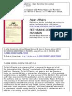 Rethinking Democracy in Pakistan.pdf