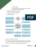 Manual de Soldadura Smaw en Placas de Acer Al Carbono Abril 2018