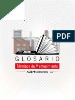 Glosario_Terminos_Mtto_2018.pdf