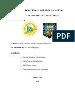 GAIA2_Detergentes (paty+nicolle)