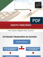 78257-aula_01_direito_tributário.pptx