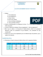 Practica Nro 2 - Clasificación de Resevorios Y Fluidos
