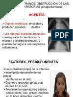 EMERGENCIAS PEDIATRICAS.CUERPOS EXTRAÑOSpptx.pptx