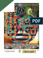 edoc.pub_manualsanacionchamanicaamadeus-completo1pdf.pdf