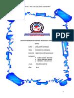 SOCIEDAD CIVIL ORDINARIA.docx