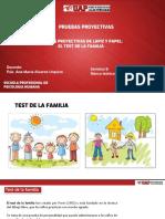 Semana  8 - Test de la Familia.pptx