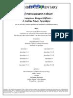 Apocalipse.pdf