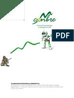 Dialnet-EducacionConflictoYPosconflictoEnColombia-6260867