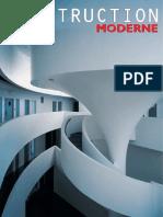 Cours, Resistance Des Matériaux de Base PDF-Fr [PRZT]