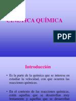 Cinética Química - 2 (1)