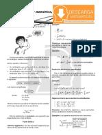 04-DESCARGAR-MONOMIOS-VALOR-NUMÉRICO-Y-GRADOS.pdf