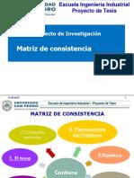 4.1 Matriz de Consistencia Ver2