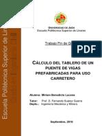 ejemplo COMPLETO TABLERO VIGAS.pdf