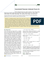 Demonstration_of_a_Concentrated_Potassiu.pdf