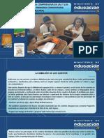 3-DIAPOSITIVA LECTURA Roy.pptx