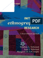 Ethnographer's toolkit (2010) 2.pdf