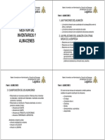 MADE_Inventarios_y_Almacenes.pdf
