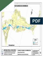 Inundacion 500 años Ed.pdf