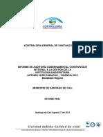 Informe_Final_AG_Modalidad_Regular_UNIAJC_Vigencia_2013.pdf