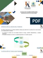 Analisis Multivariado [Autoguardado].pptx