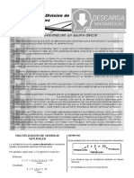 03-DESCARGAR-MULTIPLICACIÓN-Y-DIVISIÓN-DE-NÚMEROS-NATURALES.pdf