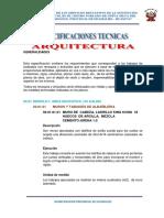 DESCRIPCIONES DE ARQUITECTURA.docx