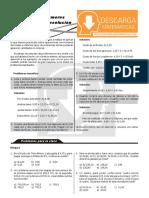 23-APLICACIÓN-DE-NÚMEROS-DECIMALES-A-LA-RESOLUCIÓN-DE-PROBLEMAS.pdf