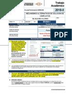 392274240-Solucion-de-Conflictos (1).docx
