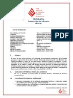 Panorama de la cultura del Perú - MOD_VIRTUAL.pdf
