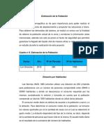 Red Abierta EJERCICIO COMPLETO.docx