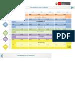 CALENDARIO_2da_EDICIONsunat.pdf