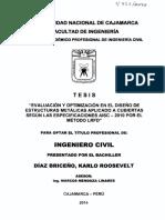 T 720 D542 2014.pdf
