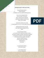 monicagae.pdf