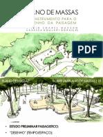 Conceitos_Plano de Massas2014.2.pdf